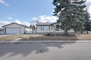 Main Photo: 6707 92B Avenue in Edmonton: Zone 18 House for sale : MLS(r) # E4057651
