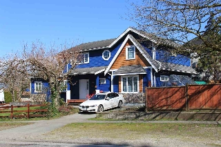 "Main Photo: 9644 116 Street in Surrey: Royal Heights House for sale in ""Royal Heights"" (North Surrey)  : MLS(r) # R2153140"