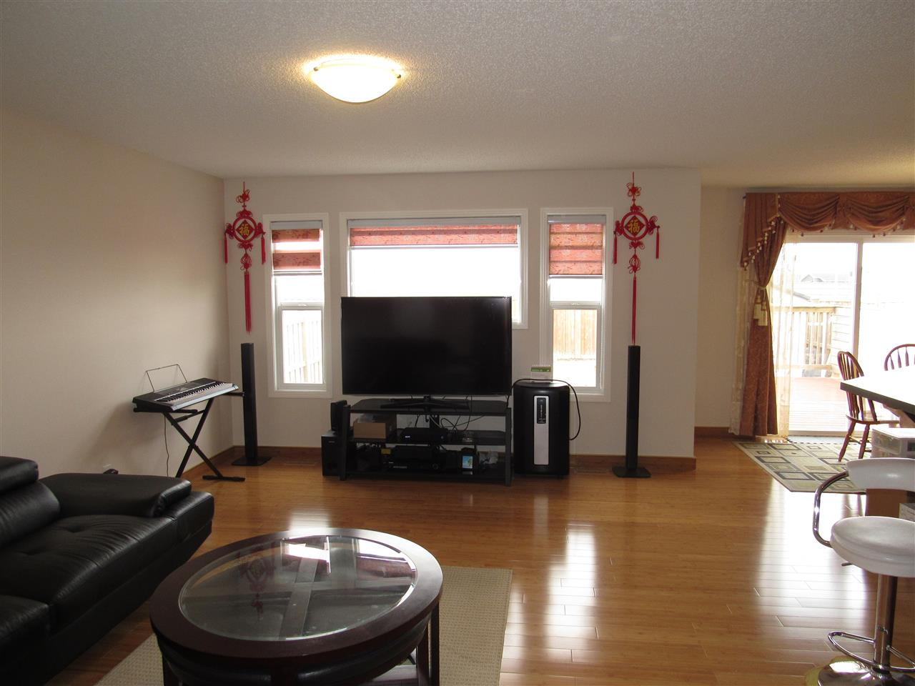 Photo 7: 7904 173 Avenue in Edmonton: Zone 28 House for sale : MLS(r) # E4058384