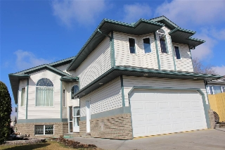 Main Photo: 9940 159 Street NW in Edmonton: Zone 22 House for sale : MLS(r) # E4059106