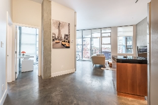Main Photo: 408 2635 PRINCE EDWARD Street in Vancouver: Mount Pleasant VE Condo for sale (Vancouver East)  : MLS(r) # R2163045