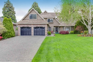 "Main Photo: 1248 PACIFIC Drive in Delta: English Bluff House for sale in ""STAHAKEN"" (Tsawwassen)  : MLS(r) # R2165054"