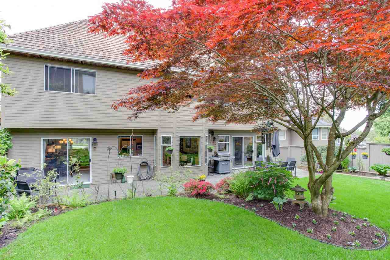 "Photo 18: 1248 PACIFIC Drive in Delta: English Bluff House for sale in ""STAHAKEN"" (Tsawwassen)  : MLS(r) # R2165054"
