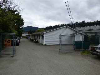 Main Photo: 5732 VEDDER Road in Sardis: Vedder S Watson-Promontory Multi-Family Commercial for sale : MLS(r) # C8012872