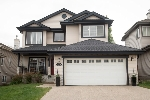 Main Photo: 920 THOMPSON Place in Edmonton: Zone 14 House for sale : MLS(r) # E4067997