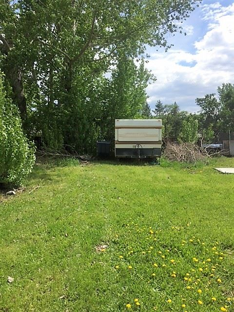 Main Photo: 224 Lee Ridge Road in Edmonton: Zone 29 Vacant Lot for sale : MLS(r) # E4068822