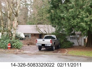 "Main Photo: 1525 128A Street in Surrey: Crescent Bch Ocean Pk. House for sale in ""OCEAN PARK"" (South Surrey White Rock)  : MLS(r) # R2178436"