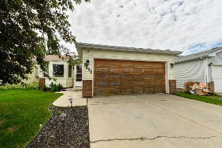 Main Photo: 7211 153A Avenue in Edmonton: Zone 28 House for sale : MLS(r) # E4069762