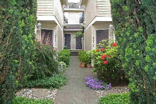 Main Photo: 1858 W 12TH Avenue in Vancouver: Kitsilano Townhouse for sale (Vancouver West)  : MLS(r) # R2179119