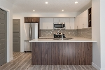 Main Photo:  in Edmonton: Zone 05 House Half Duplex for sale : MLS(r) # E4069983
