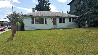 Main Photo: 2403 32 Avenue SW in Calgary: Richmond House for sale : MLS® # C4123862