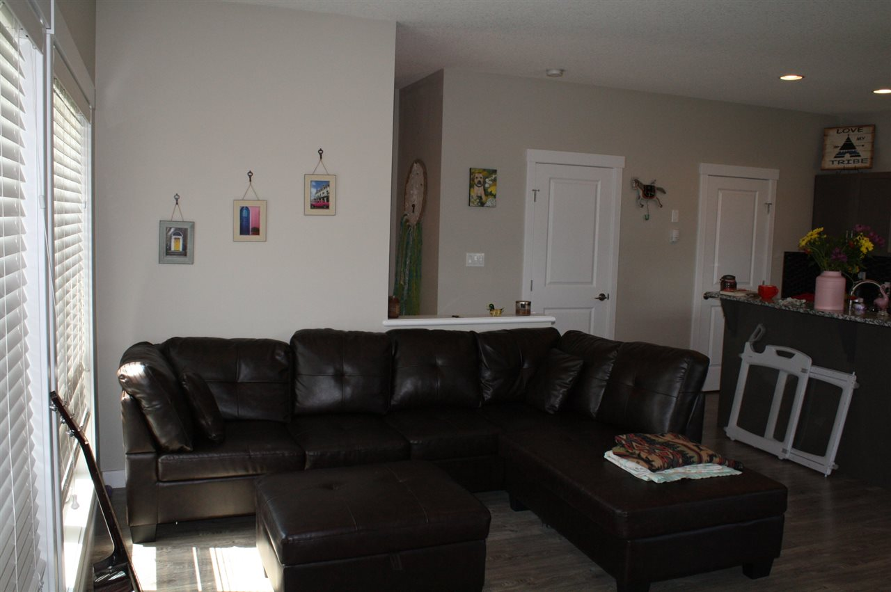 Photo 4: 1604 GRAYBRIAR Green: Stony Plain Townhouse for sale : MLS® # E4071409