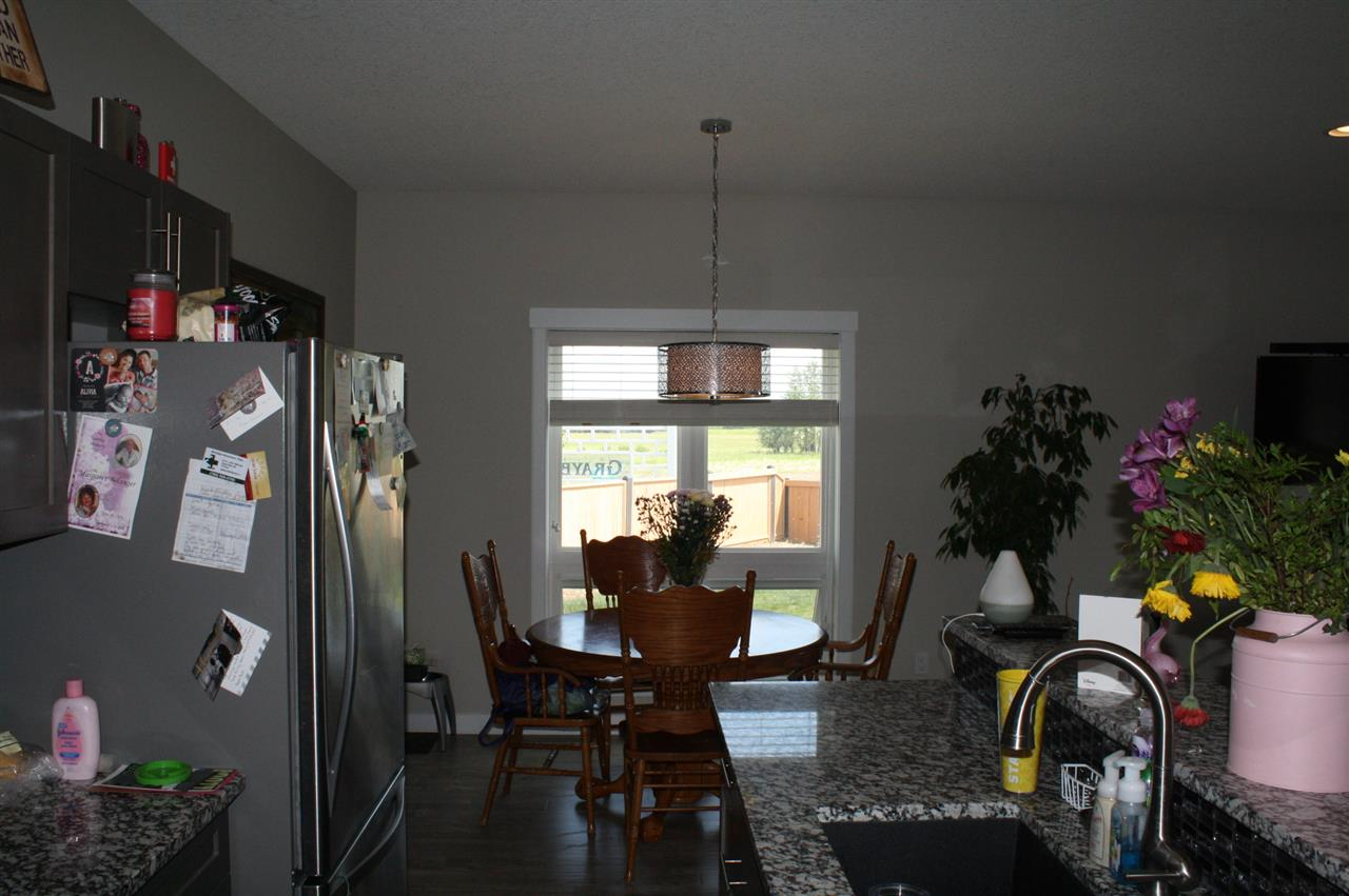 Photo 14: 1604 GRAYBRIAR Green: Stony Plain Townhouse for sale : MLS® # E4071409