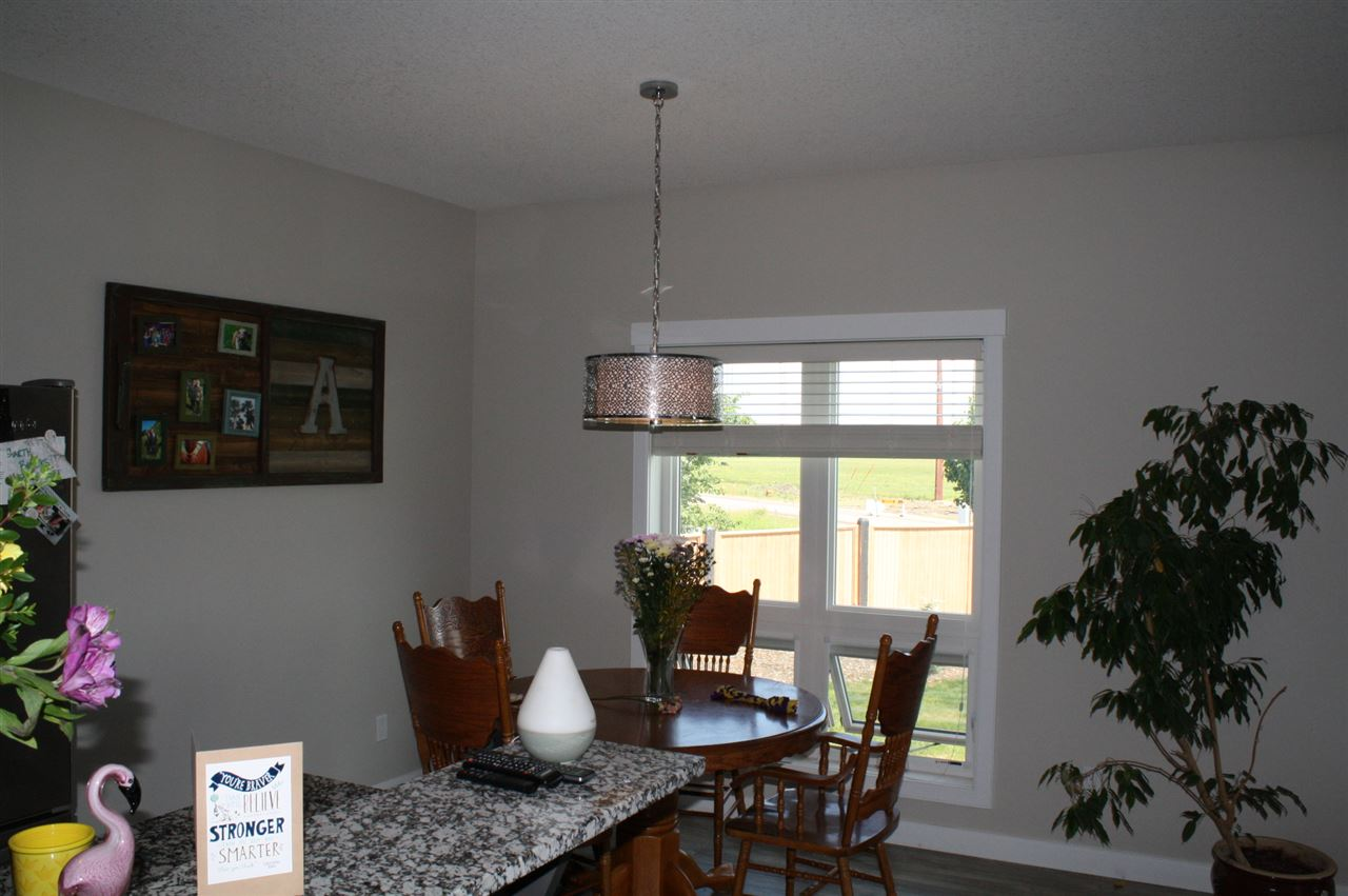 Photo 19: 1604 GRAYBRIAR Green: Stony Plain Townhouse for sale : MLS® # E4071409