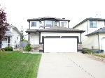 Main Photo:  in Edmonton: Zone 27 House for sale : MLS® # E4076255