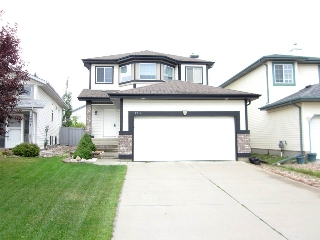 Main Photo: 14917 135 Street in Edmonton: Zone 27 House for sale : MLS® # E4076255