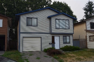 Main Photo: 45335 MCINTOSH Drive in Chilliwack: Chilliwack W Young-Well House for sale : MLS® # R2194680
