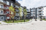 Main Photo: 412 7508 Getty Gate NW in Edmonton: Zone 58 Condo for sale : MLS® # E4078657