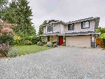 Main Photo: 20341 WALNUT Crescent in Maple Ridge: Southwest Maple Ridge House for sale : MLS® # R2199123