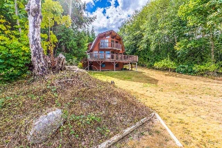 Main Photo: 6318 N GALE Avenue in Sechelt: Sechelt District House for sale (Sunshine Coast)  : MLS® # R2199677