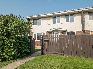 Main Photo:  in Edmonton: Zone 02 Townhouse for sale : MLS® # E4079555