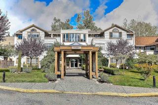 "Main Photo: 104 15991 THRIFT Avenue: White Rock Condo for sale in ""Pacific Quorum Properties"" (South Surrey White Rock)  : MLS® # R2207611"