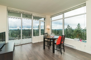 Main Photo: 1603 3080 LINCOLN Avenue in Coquitlam: North Coquitlam Condo for sale : MLS® # R2207976