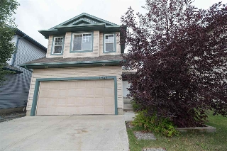 Main Photo:  in Edmonton: Zone 27 House for sale : MLS® # E4083872