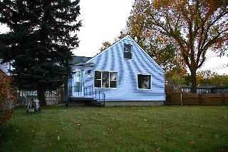Main Photo: 11630 69 Street in Edmonton: Zone 09 House for sale : MLS® # E4085412