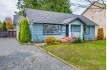 Main Photo: 6087 188 Street in Surrey: Cloverdale BC House for sale (Cloverdale)  : MLS® # R2221930