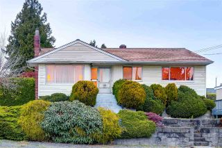 Main Photo: 3705 CLINTON Street in Burnaby: Suncrest House for sale (Burnaby South)  : MLS® # R2223489