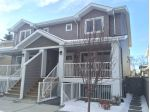 Main Photo: 11842 122 Street in Edmonton: Zone 04 Townhouse for sale : MLS® # E4098102