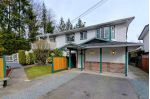 Main Photo: 7572 LEE Street in Mission: Mission BC House for sale : MLS® # R2246590