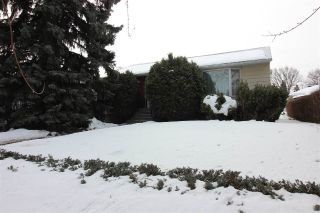 Main Photo:  in Edmonton: Zone 18 House for sale : MLS® # E4101032