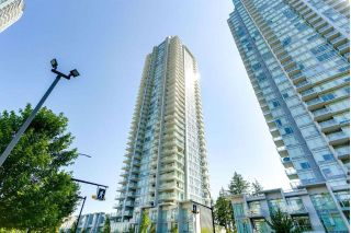 "Main Photo: 2001 6538 NELSON Avenue in Burnaby: Metrotown Condo for sale in ""MET 2"" (Burnaby South)  : MLS®# R2286293"