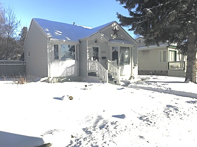 FEATURED LISTING: 11133 68 Street Edmonton