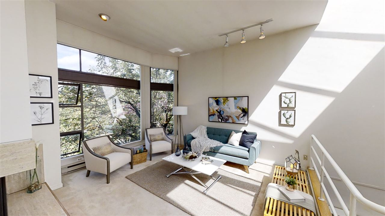 FEATURED LISTING: 4 - 766 7TH Avenue West Vancouver