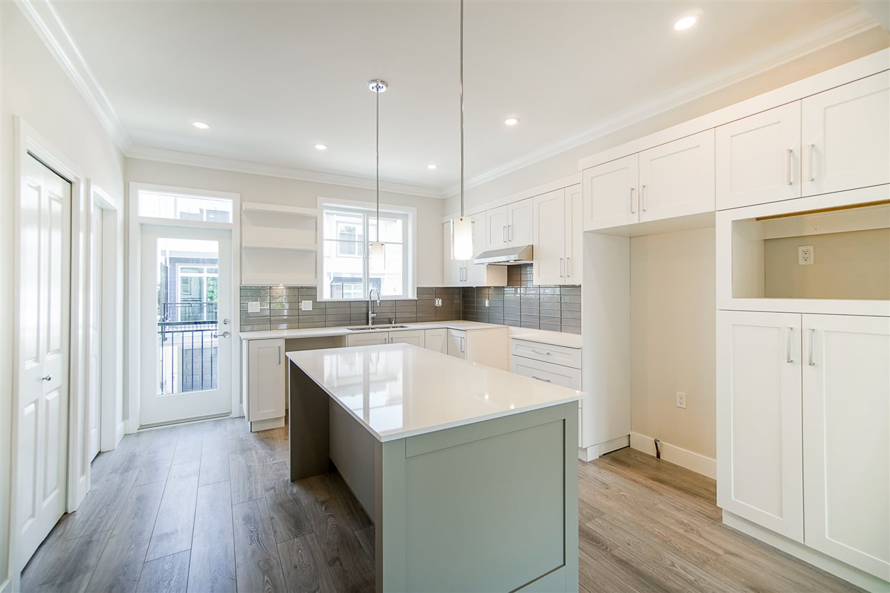 FEATURED LISTING: 48 - 15665 MOUNTAIN VIEW Drive Surrey
