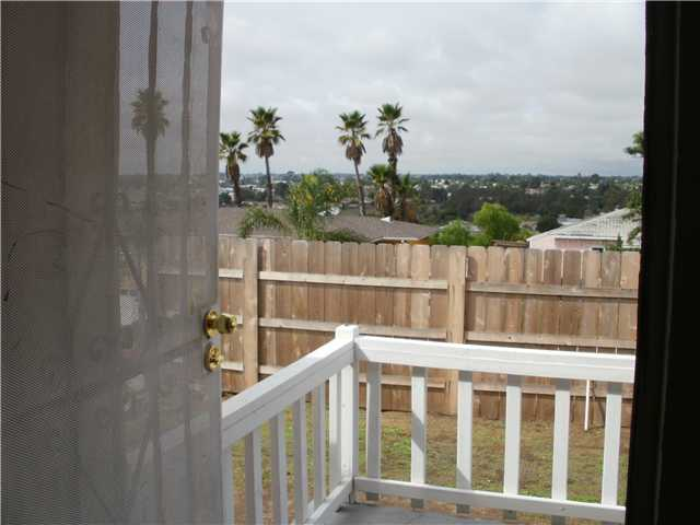 Photo 24: SAN DIEGO House for sale : 2 bedrooms : 764 Melrose