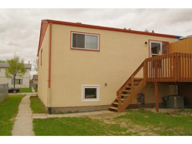 Photo 3: 41 Snowdon Avenue in WINNIPEG: East Kildonan Residential for sale (North East Winnipeg)  : MLS(r) # 1109663