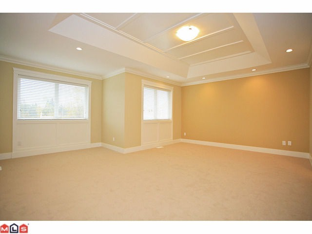 "Photo 7: 7783 211A ST in Langley: Willoughby Heights House for sale in ""Yorkson South"" : MLS(r) # F1125790"