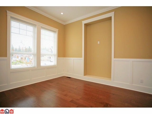 "Photo 3: 7783 211A ST in Langley: Willoughby Heights House for sale in ""Yorkson South"" : MLS(r) # F1125790"