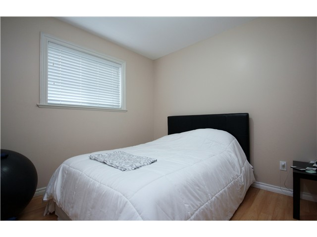 Photo 12: 11811 MONTEGO Street in Richmond: East Cambie House for sale : MLS(r) # V1054406