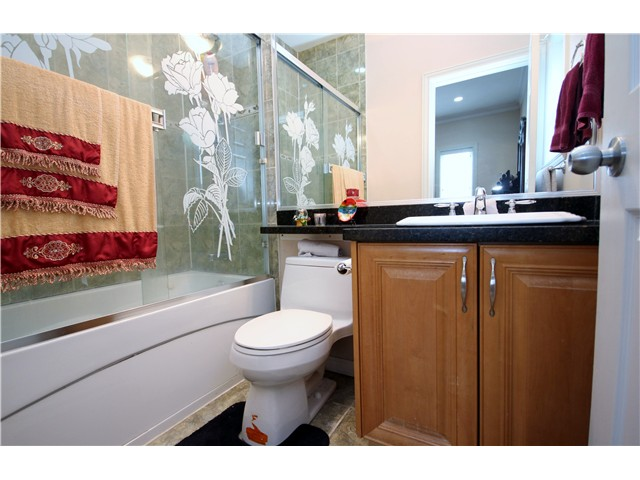 Photo 15: 11811 MONTEGO Street in Richmond: East Cambie House for sale : MLS(r) # V1054406