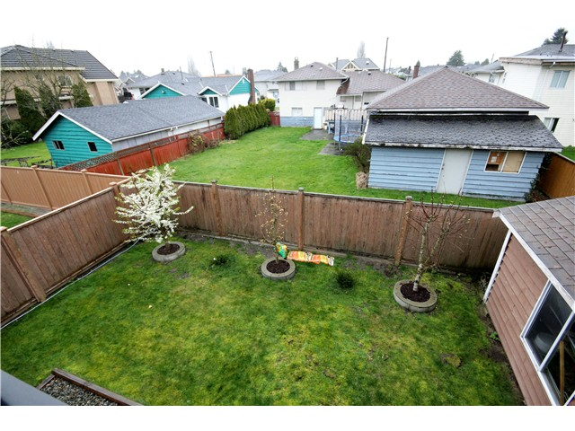 Photo 16: 11811 MONTEGO Street in Richmond: East Cambie House for sale : MLS(r) # V1054406