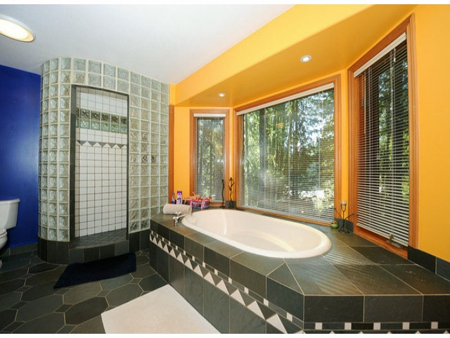 Photo 12: Photos: 13013 DEGRAFF Road in Mission: Durieu House for sale : MLS® # F1409910