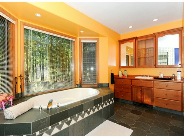 Photo 11: Photos: 13013 DEGRAFF Road in Mission: Durieu House for sale : MLS® # F1409910