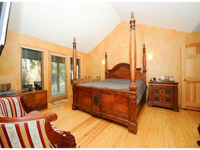 Photo 9: Photos: 13013 DEGRAFF Road in Mission: Durieu House for sale : MLS® # F1409910