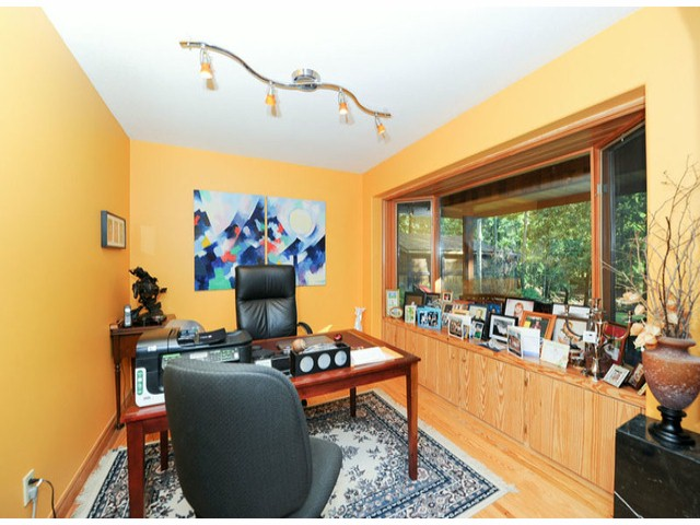 Photo 8: Photos: 13013 DEGRAFF Road in Mission: Durieu House for sale : MLS® # F1409910