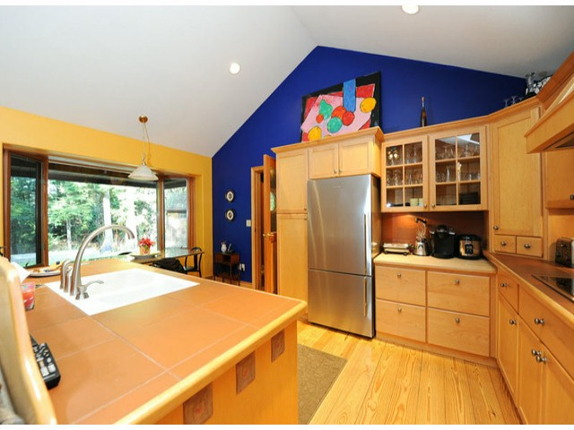 Photo 6: Photos: 13013 DEGRAFF Road in Mission: Durieu House for sale : MLS® # F1409910